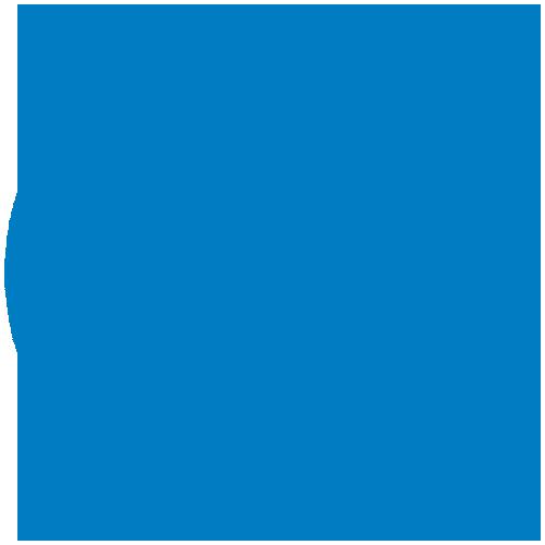 3 Jahre Garantie für den Garmin Force