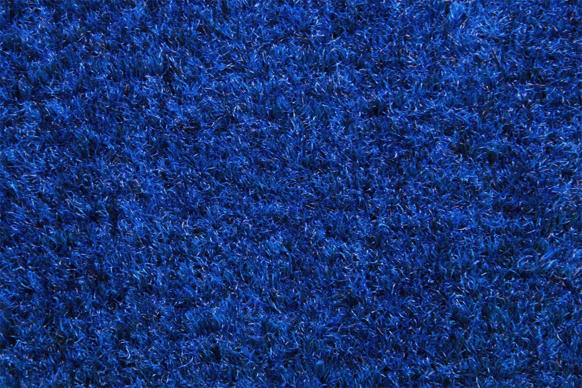 bootsteppich marine teppich auch f r auto caravan indigo ebay. Black Bedroom Furniture Sets. Home Design Ideas