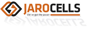 Jarocell - We´ve got the power - Lithium Batterien & Ladegeräte