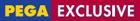 Logo Pega Exclusiv