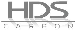 Lowrance HDS Carbon Logo