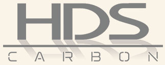 Lowrance HDS 7 Carbon Logo