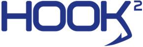 Lowrance Hook2 Logo