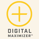 Digital Maximizer von Minn Kota Powerdrive