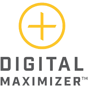Riptide Transom Digital Maximizer