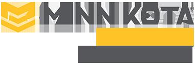 Minn Kota Endura C2 Logo