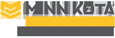 Minn Kota Endura Max Logo