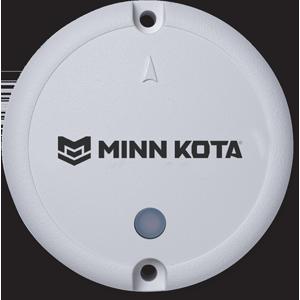 Richtungssensor für den Minn Kota PowerDrive (optional)