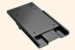 Minn Kota Montageplatte MKA-16-02