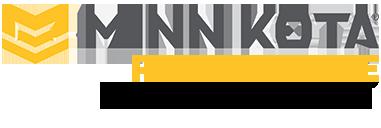 Minn Kota PowerDrive Logo