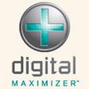 Digital Maximizer von Minn Kota Riptide Terrova