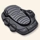 Minn Kota Terrova foot remote control