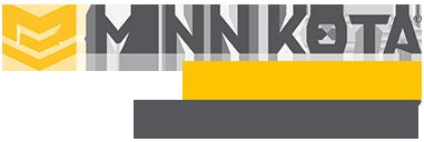 Minn Kota Traxxis Logo