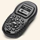 Minn Kota i-Pilot remote control