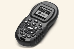 Minn Kota i-Pilot wireless remote control