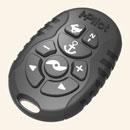 Minn Kota i-Pilot Micro bluetooth remote control