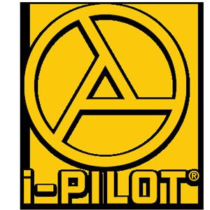 Minn Kota i-Pilot mit Bluetooth