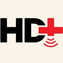 MotorGuide HD+-Geber integriert