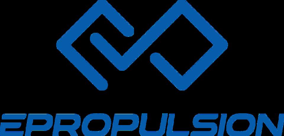 ePropulsion Logo