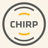 Humminbird CHIRP Sonar