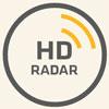 Humminbird HD RADAR
