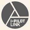 Humminbird I-PILOT LINK