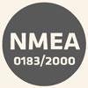 Humminbird NMEA 0183 2000