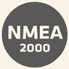 Humminbird NMEA 2000