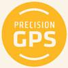 Humminbird PRECISION GPS