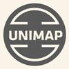 Humminbird Unimap