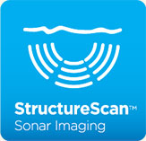Simrad-StructureScan