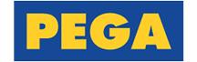 Pega Trailer