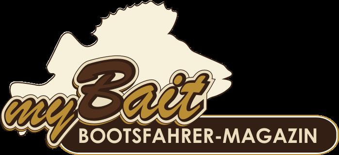 mybait-bootsfahrer-magazin-logo
