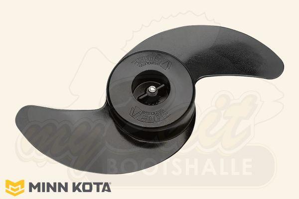 Minn Kota Propeller für Elektro-Außenborder