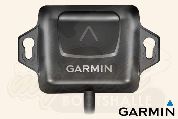 Garmin SteadyCast Heading Sensor Steuerkurssensor