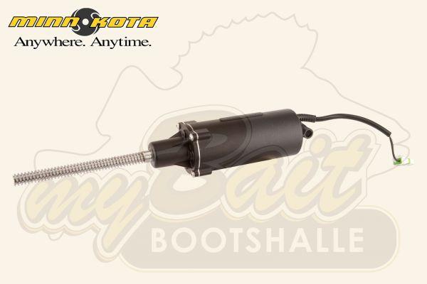Minn Kota Ersatzteil - Tilt Motor Assy - 2997813