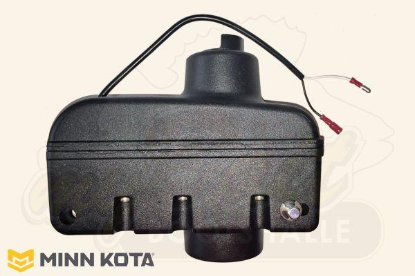 Minn Kota Steering Housing 24 V - 2997020