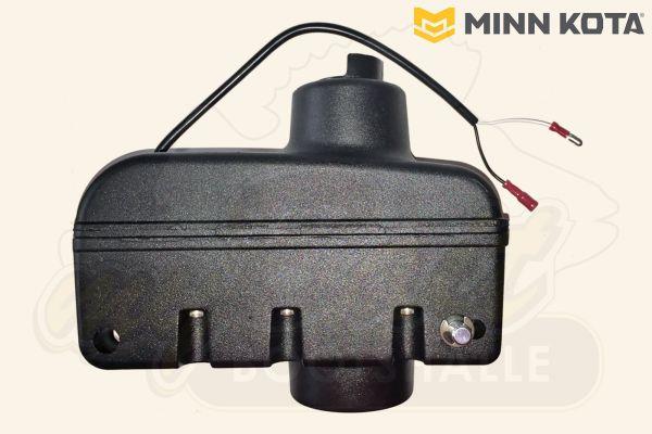 Minn Kota Ersatzteil - Steering Housing 12V - 2997050