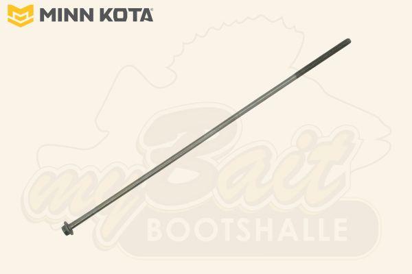 Minn Kota Ersatzteil: Durchgangsschraube (Thru-Bolt)