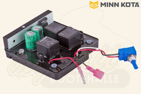 Minn Kota Ersatzteil - Control Board für Traxxis 40, 55 - 2774036