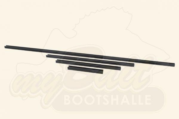 Scotty Schienensystem Slide Track 439