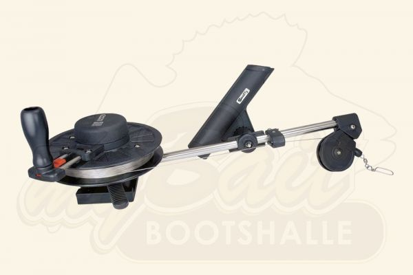 Scotty Downrigger Depthking 23'' 1060