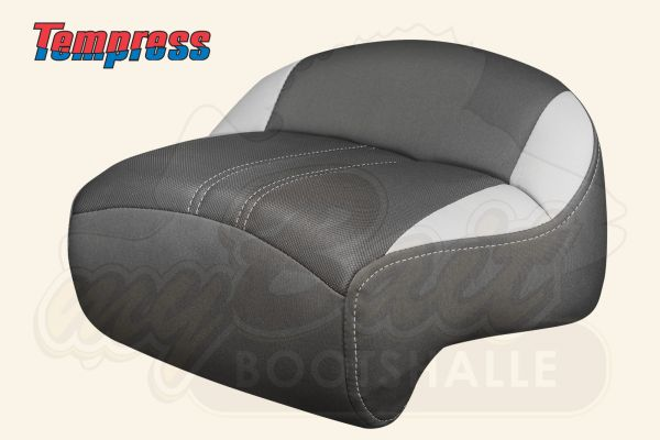 Tempress Pro Casting Seat