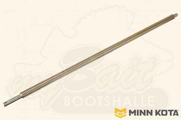 Minn Kota Ersatzteil - Screw Lift - 2053400