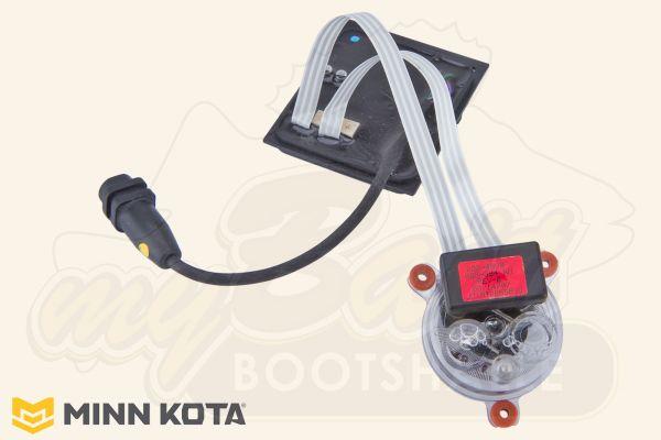 Minn Kota Ersatzteil - Control Board ASY, AP Compass 2324032