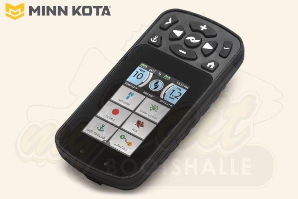 Minn Kota i-Pilot-LINK Fernbedienung Bluetooth