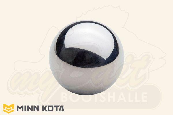 Minn Kota Ersatzteil Ball Steel 116-020