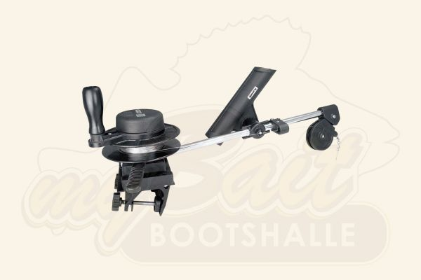 Scotty Downrigger Masterpack 23'' 1050MP