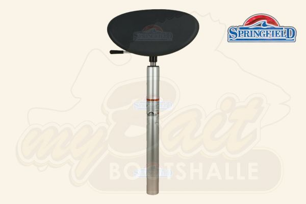 Springfield Casting Seat Plug-In Universal 1040352-PIC