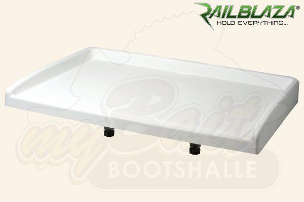 Railblaza Filetiertisch Fillet Table II